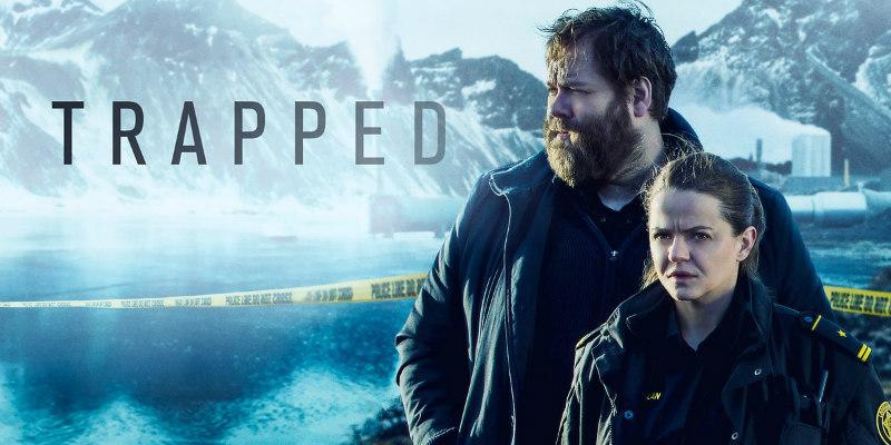 trapped season 2