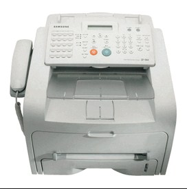 Samsung SF-565P Driver Download for Windows