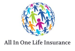 All in one Life Insurance