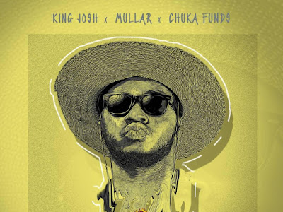FAST DOWNLOAD: King Josh - Fall In Love