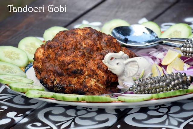http://shitals-kitchen.blogspot.com/2016/06/tandoori-gobi.html