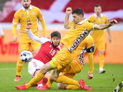 Moldova vs Israel Preview and Prediction 2021