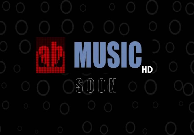 AB Music HD - Nilesat Frequency
