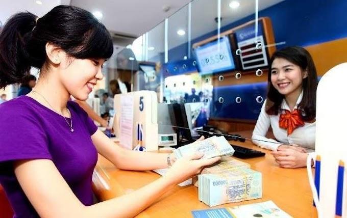Đại lý ngân hàng - Khuyến nghị chính sách cho Việt Nam