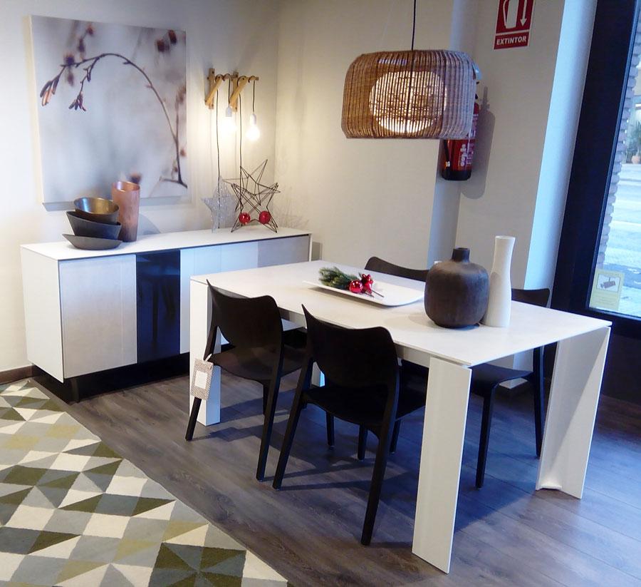 Muebles verge vive espacio vive en kit 39 s interiorisme - Vive muebles ...