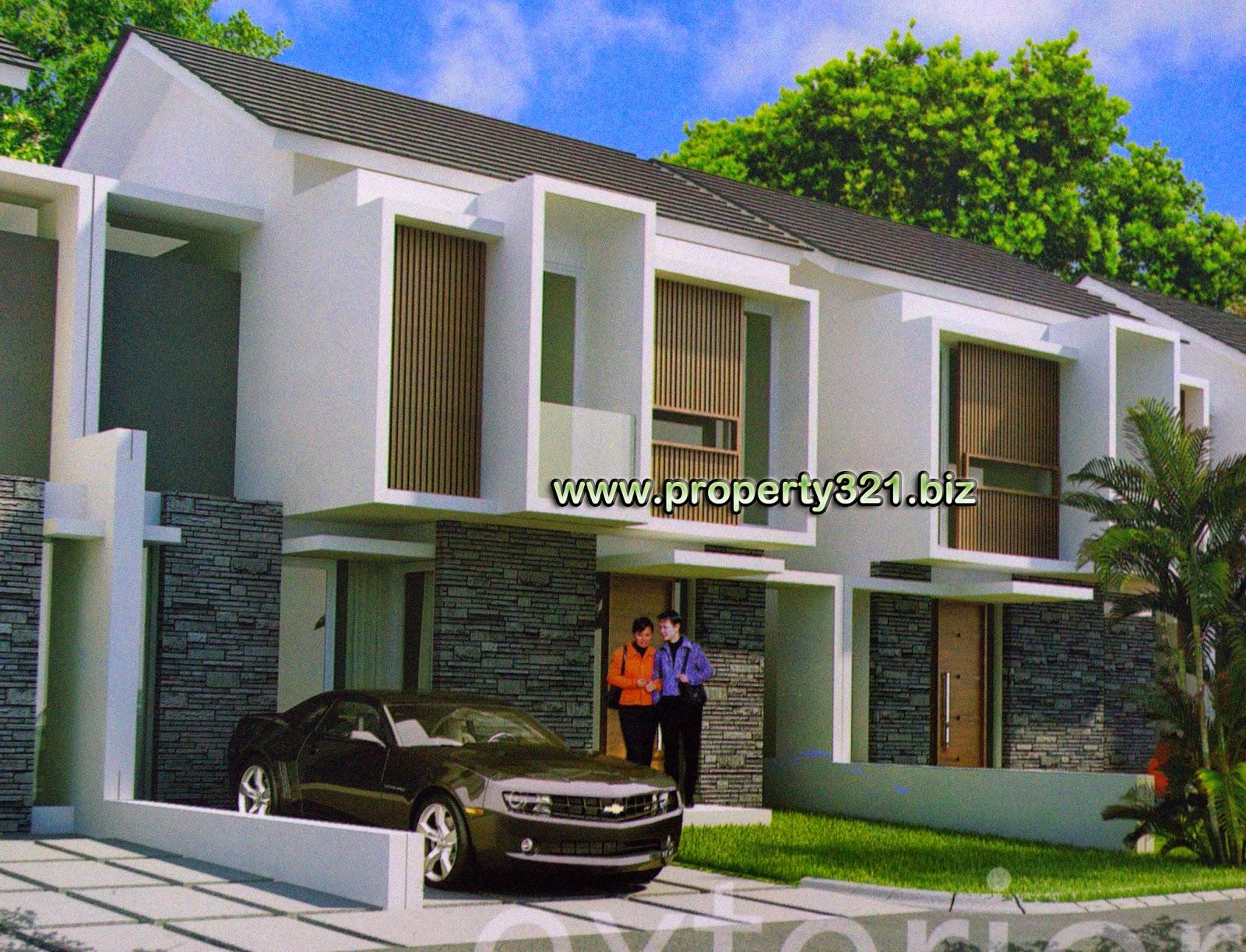 Repark  terrace Batam Centre