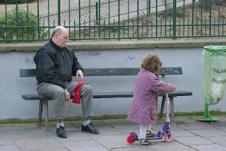 relations and generations 1430768 1278x855 - Kryzys po wyjściu ze szpitala i po zakończeniu rehabilitacji