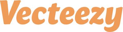 gambar vektor dari vecteezy