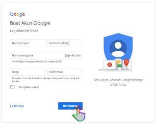 Buat-Akun-Google