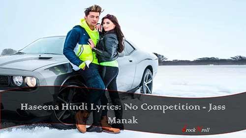 Haseena-Hindi-Lyrics-Jass-Manak