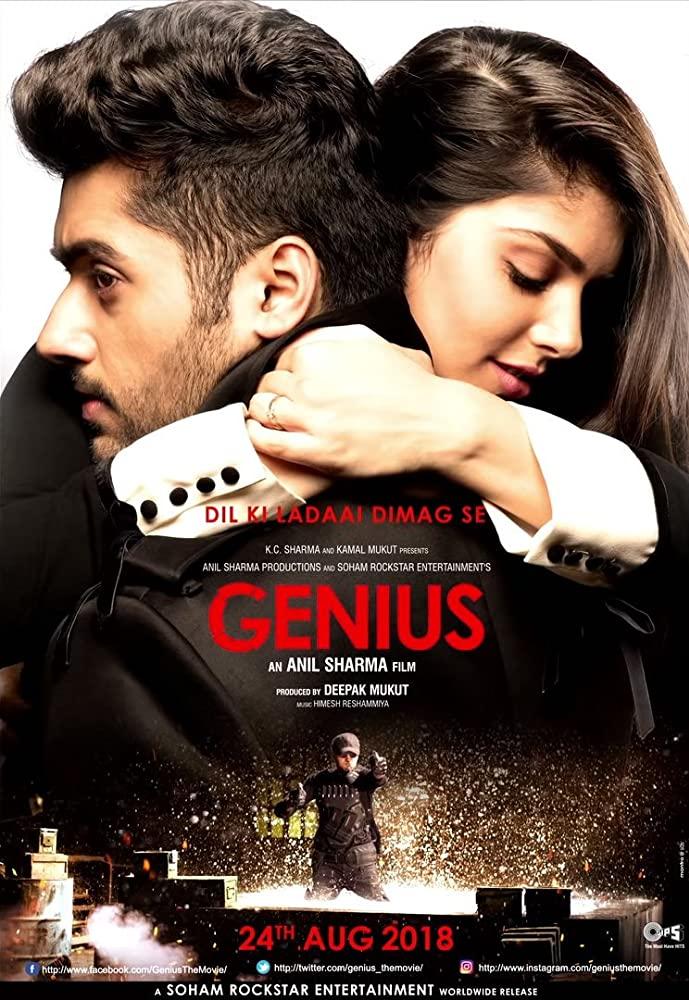 download genius movie 480p 720p