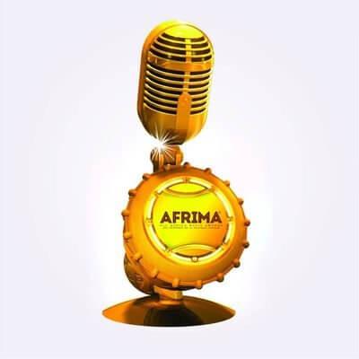 AFRIMA 2019: Davido, Tiwa Savage, Burna Boy and Simi Among