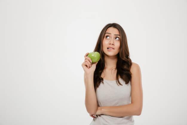 kebenaran-nyata-tentang-diet-buah