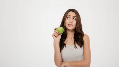 Kebenaran Nyata Tentang Diet Buah Yang Harus Anda Ketahui Sekarang Juga