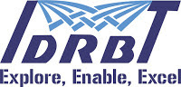 IDRBT 2021 Jobs Recruitment Notification of Senior Research Associate and More Posts