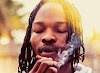[Mp3] Naira Marley - Like Chief Keef (Freestyle)