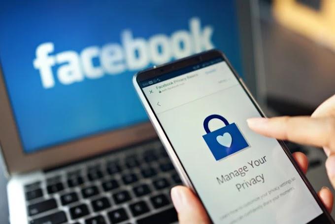Facebook Hesabı 2021'i Nasıl Hackleyeceğinizi öğrenin.