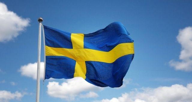 أداة مجانية متخصصة في تعليم اللغة السويدية