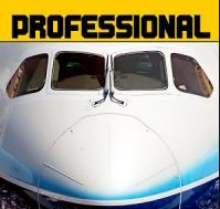 Flight-787-Advanced_1.7