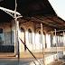 Museu Zequinha de Abreu começa a ser restaurado