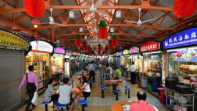 street-food-of-singapore