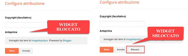 bloccare-sbloccare-widget-blogger