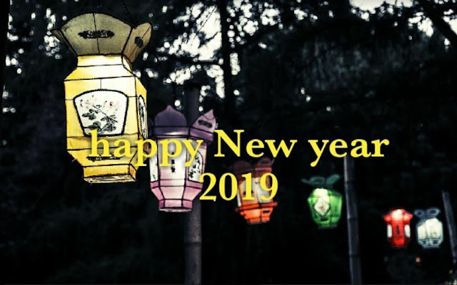 Chinese-New-Year-2019-date-and-holiday