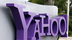 Update: Yahoo Group Akan Tutup Akhir Desember Ini