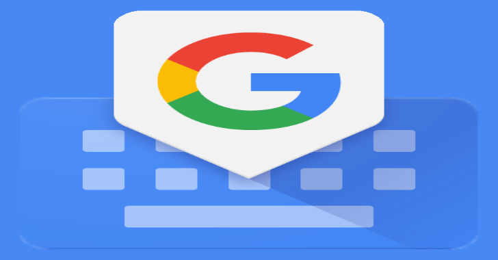 How to switch languages using the Android Gboard keyboard?
