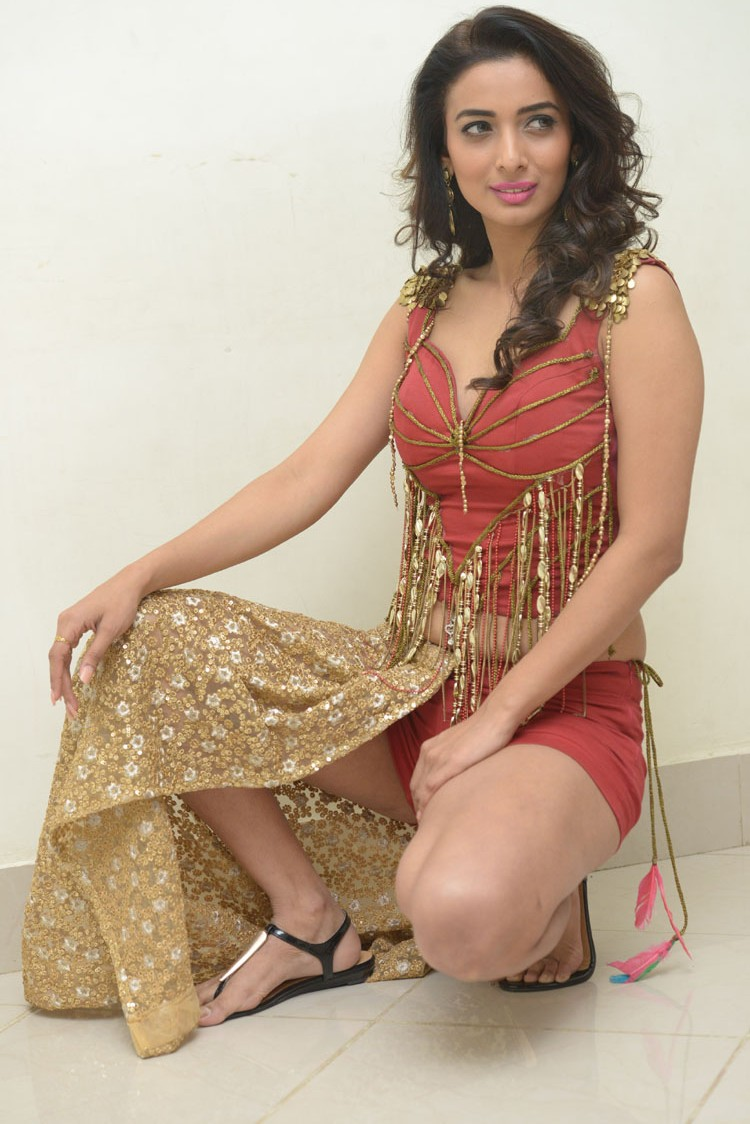 Heena Panchal New sizzling photo gallery-HQ-Photo-22