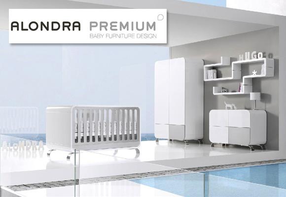 Nursery Room Ideas: Modern Nursery Room Design