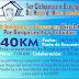 1er CICLOPASEO a beneficio del Hogar De Niños Impedidos (HONIM)