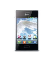 LG Optimus L3 E405 USB Drivers For Windows