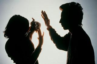 Violencia y agresión en la pareja