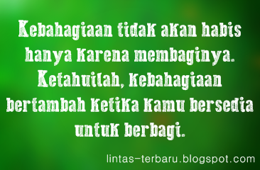 Download Kata Kata Mutiara Bijak Bergambar