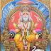 జాతీయ కార్మిక దినోత్సవం  - About Viswakarma Jayanthi in Telugu