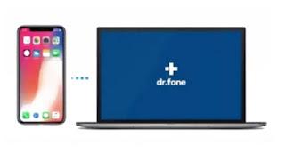 cara-memindahkan-whatsapp-android-ke-iphone-dr-fone