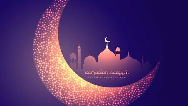 Best 12 New Popular Ramadan ( Ramzan ) Wishes for Your Lovliest Ones Plugin-Go
