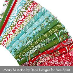http://www.fatquartershop.com/catalogsearch/result/?q=merry+mistletoe