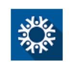 Digital Hub & Scholarship Manager at World University Service of Canada (WUSC - EUMC)