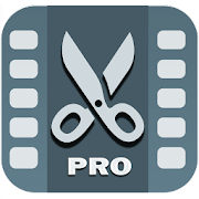 Easy Video Cutter (PRO) 1.3.3 [Paid] APK