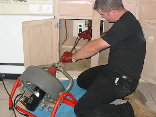 https://plumbingcypress-tx.com/emergency-plumbing-cypress-tx.html