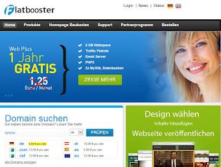 http://flatbooster.com/de/pid/ZDJWaU1UTXdNREV4