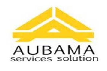 Lowongan PT. Aubama Services Solution Pekanbaru Juni 2019