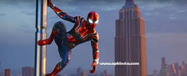 spider-man-game-apk-download