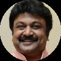 prabhu_image