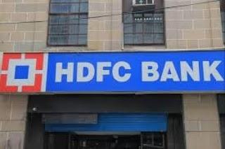 'SmartUp Unnati Mentoring Programme'—HDFC Bank