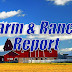 Farm and ranch report for 4-28-2020