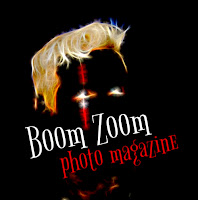 http://boomzoom.tumblr.com/info
