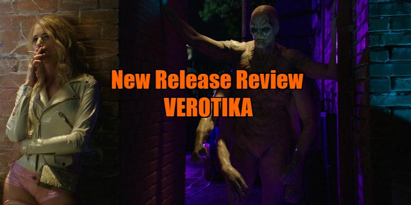 verotika review